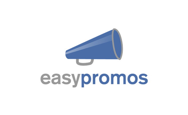 Easypromos is a global leader in digital promotions offering a self-service, easy-to-use platform to create and manage digital campaigns seamlessly across any social media network or device. Easypromos applications include giveaway, contests, quizzes, surveys and loyalty programs.