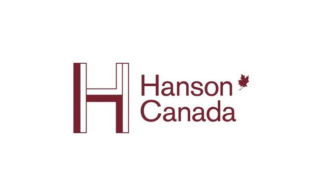 Hanson Canada.png