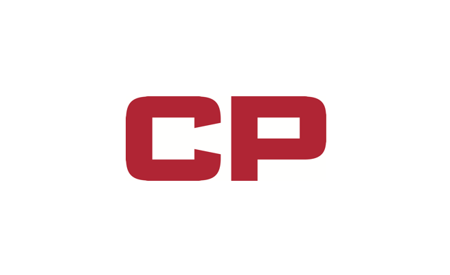 CP Rail is a historic Canadian Class I railroad incorporated in 1881. Headquartered in Calgary, Alberta. CP Rail owns approximately 20,000 kilometers of track all across Canada and into the United States.