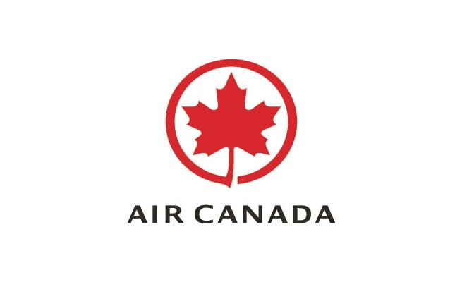 Air Canada is Canada's largest full-service airline and the largest provider of scheduled passenger services in the Canadian market, the Canada-U.S. transborder market and in the international market to and from Canada. Together with its Air Canada Express regional partners, Air Canada serves close to 35 million passengers annually and provides direct passenger service to more than 175 destinations on five continents.