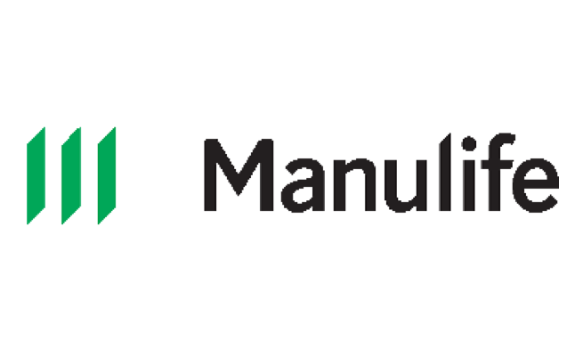 Manulife is a leading global financial services organization with deep roots in Canada. Their history began in 1887, 20 years after our nation was born. Our first Prime Minister, Sir. John A. Macdonald was also Manulife's first president. His vision for both Canada and Manulife set them on a path to success from their founding as the Manufacturer's Life Insurance Company. Operating today as John Hancock in the US and Manulife elsewhere, they help more than 22 million customers around the world with their big financial decisions. Manulife currently helps one in five Canadians to build and protect their wealth. Through their international network, they also provide financial advice, insurance and wealth and asset management solutions that support their customers' lifestyles and secure their financial futures. With over 130 years of experience and $1 trillion in assets under management and administration, Manulife welcomes Canadians to a heritage of prudent financial management.