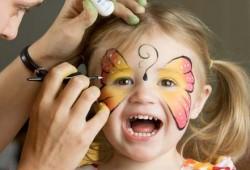face-paint-250x170.jpg