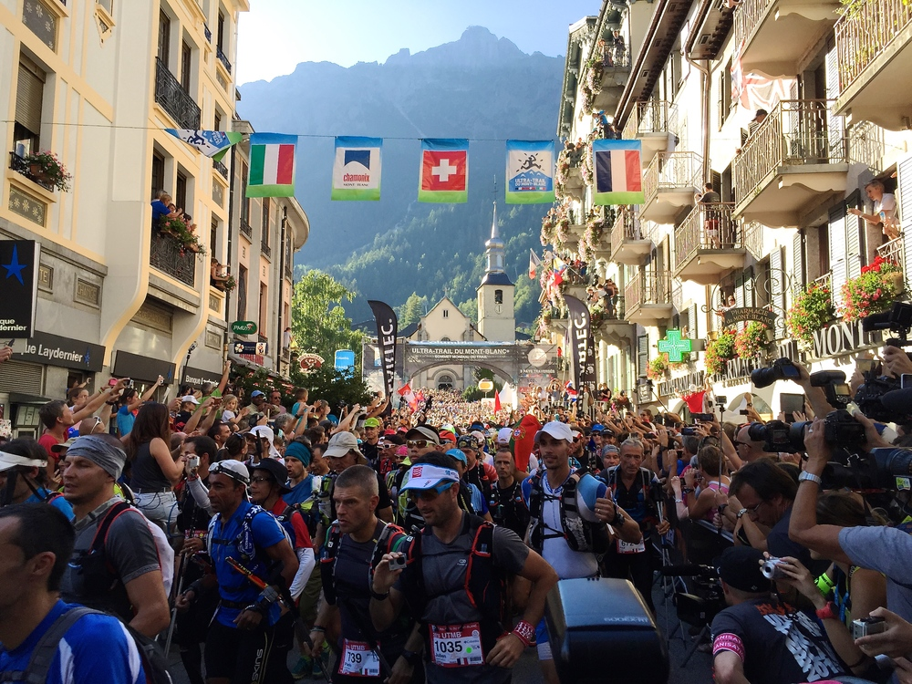 Ultra-Trail-Du-Mont-Blanc-2015-Chamonix.jpg