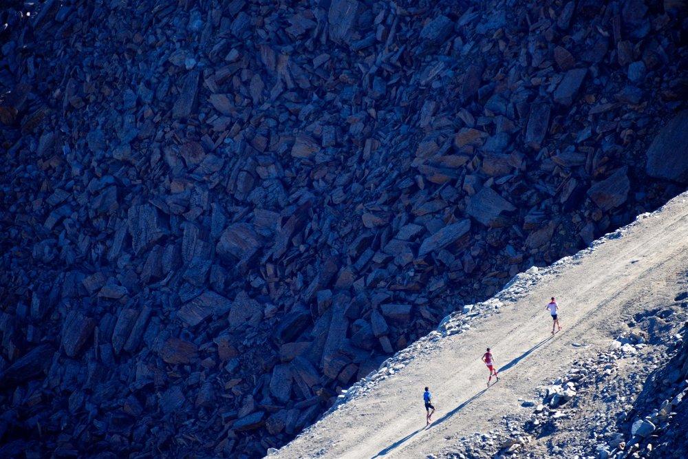 Matterhorn-Ultraks.jpg