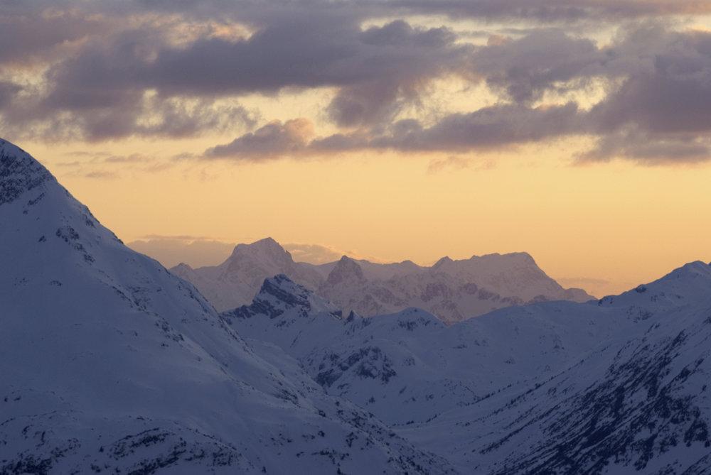 Lech+Zuers+am+Arlberg+Sonnenuntergang+by+Hans+Wiesenhofer+%28c%29LZTG.jpg