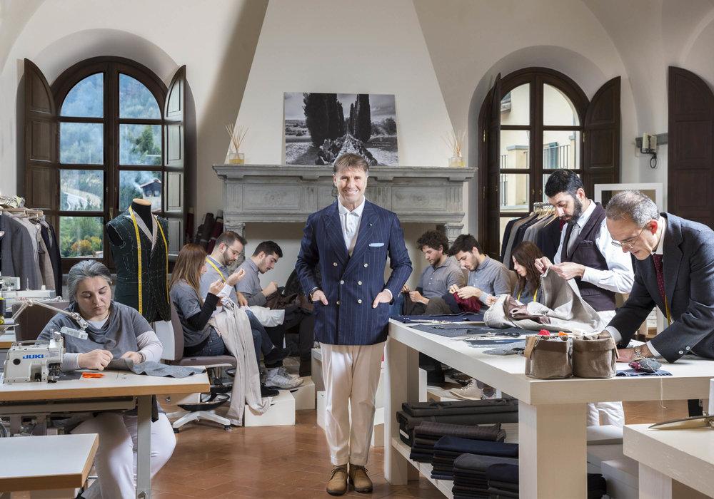 Brunello-Cucinelli-Taylor-School-Solomeo.jpg