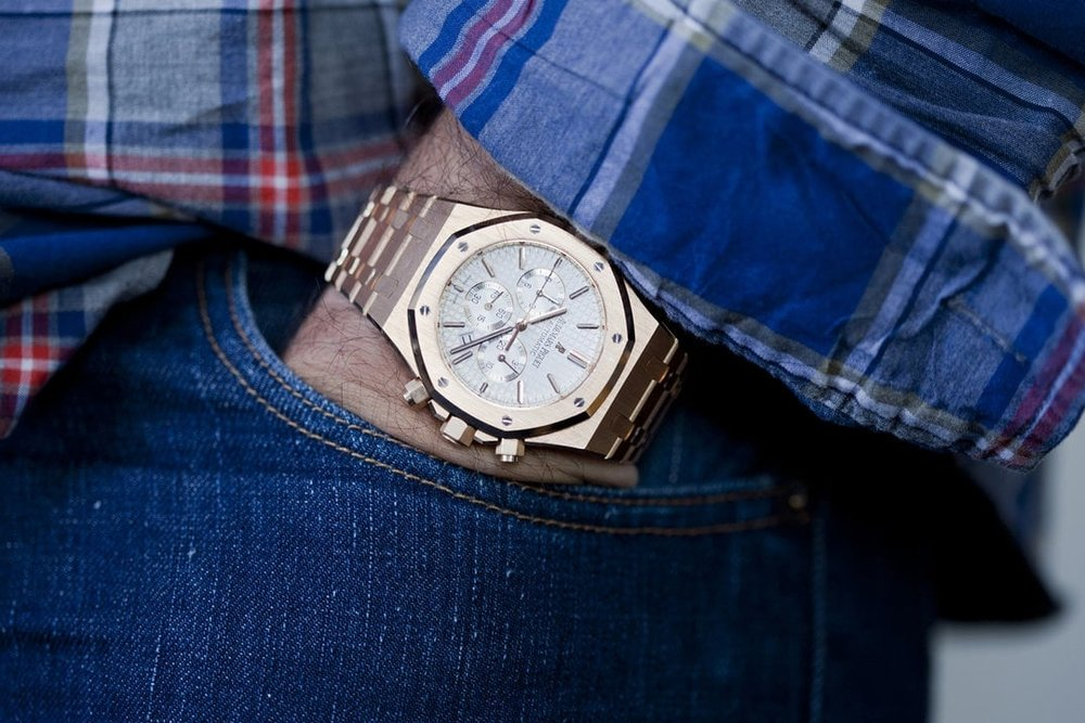gray eeac market buy net watches meet european know pexels grey photo us