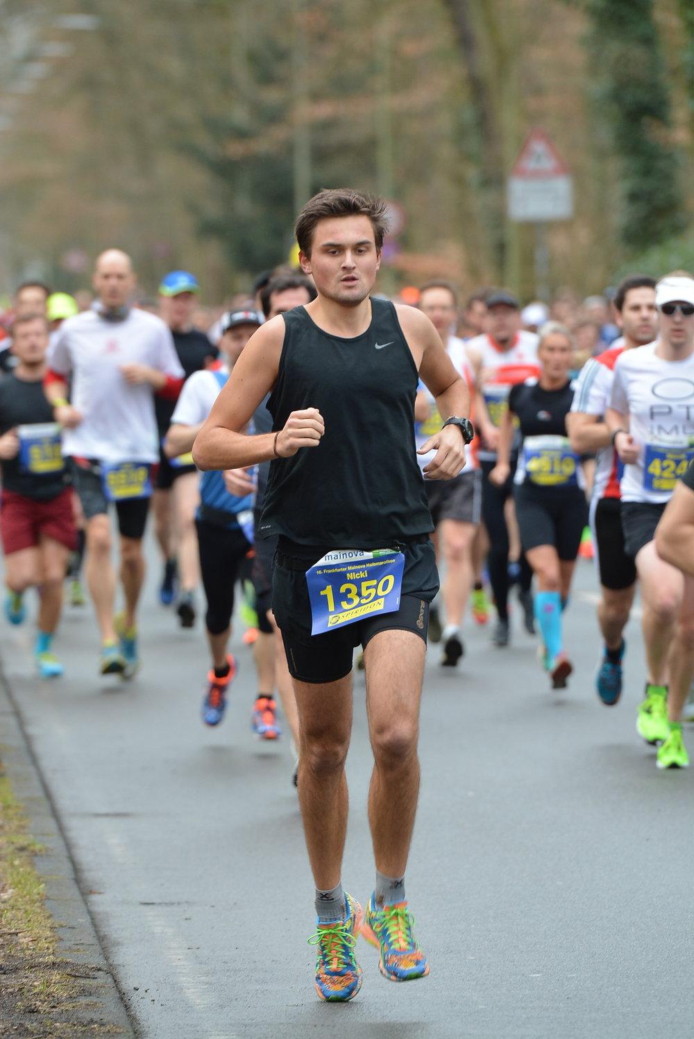 Nicki-Lange-Frankfurt-Half-Marathon-2018-3.jpg