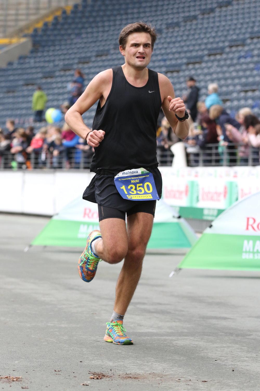 Nicki-Lange-Frankfurt-Half-Marathon-2018-1.jpg