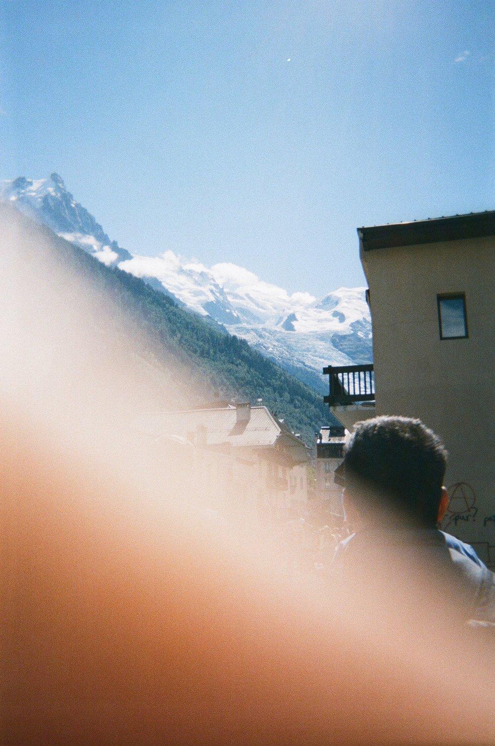 Nicki-Lange-Ultra-Trail-Du-Mont-Blanc-2018-42.jpg