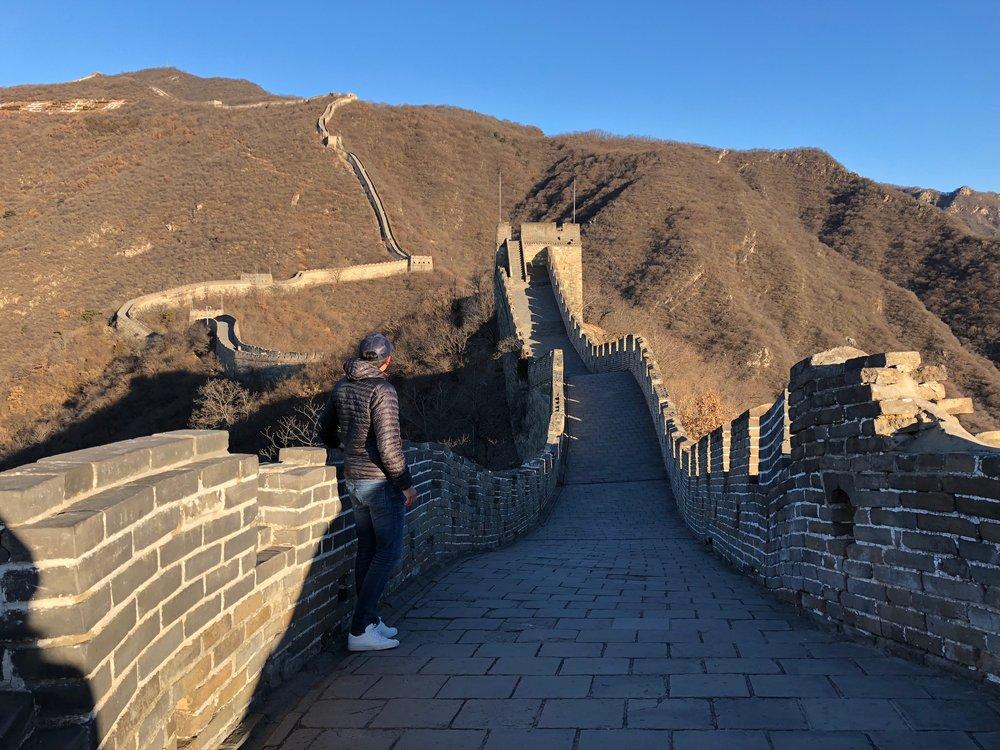 Nicki-Lange-Layover-Tour-Mutianyu-Great-Wall-2.JPG
