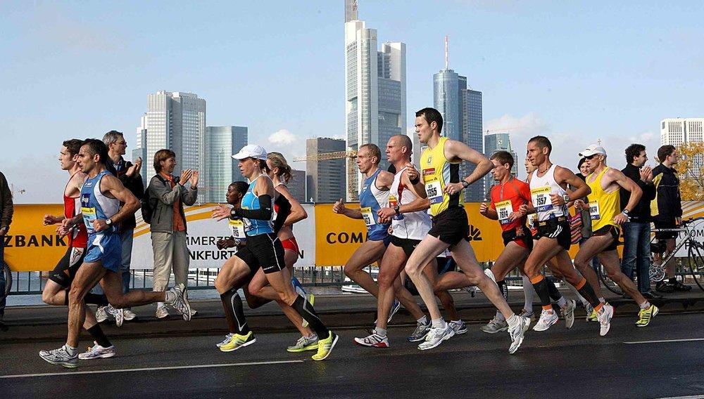 Frankfurt-Marathon-2018.jpg
