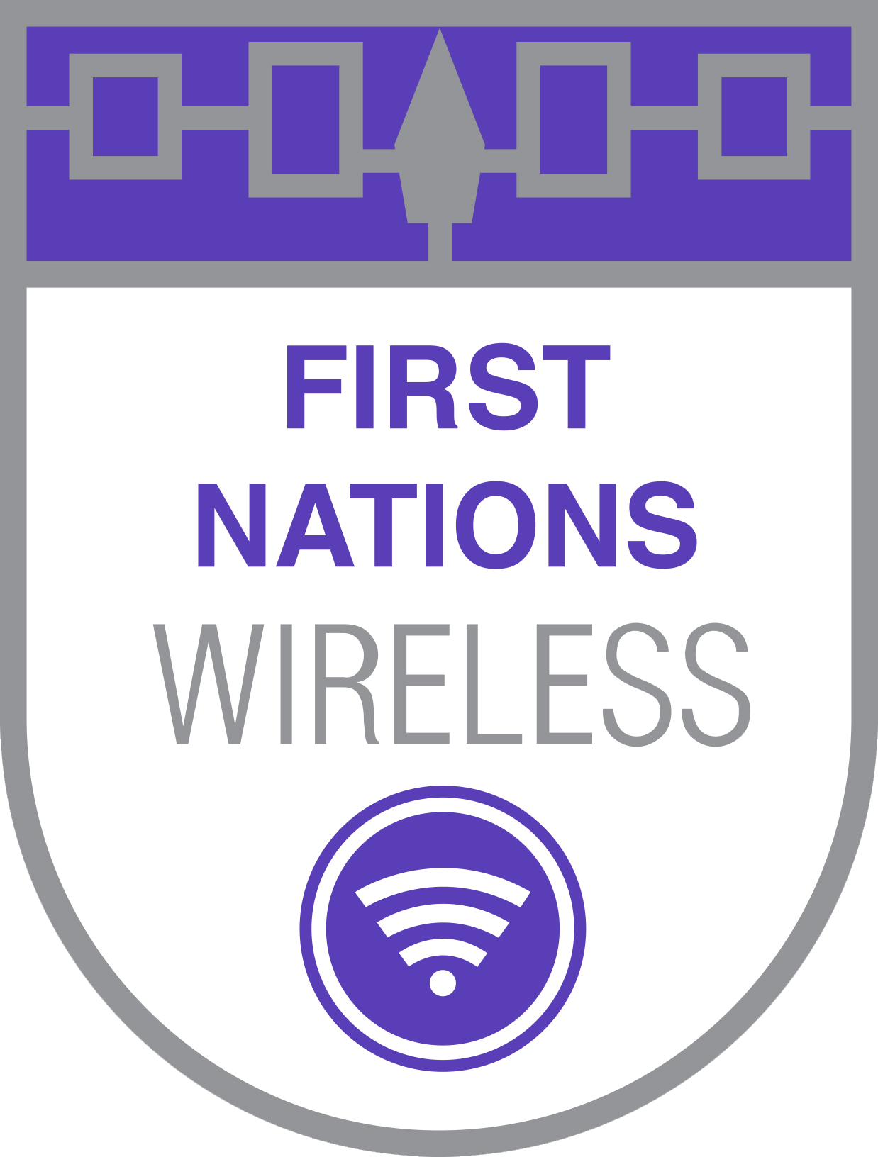 First Nations Wireless