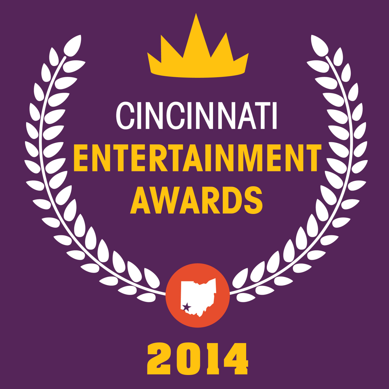 Very honored to be nominated by Cincinnati CityBeat for a Cincinnati Entertainment Award this year in the 'Rock' Category! We love our city, its music scene, our fans/friends/family, & the good folks at City Beat. Voting starts TODAY at Noon EST. We'd be humbled & appreciative if you cast a vote for us here: http://citybeat-survey.wehaaserver.com/survey-8-2014_cincinnati_entertainment_awards.html