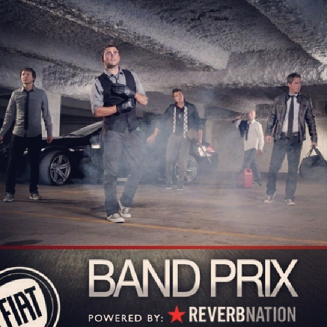 FIAT USA & VH1 are looking for the next big thing in music & we need your help!     Currently we're in the top standings but please cast your vote for TUV by downloading our song for FREE here:  https://www.reverbnation.com/51694      @fiatusa @vh1 #VH1 #fiat #usa #cincymusic #VideoCountdown #wallstreet #free #download #mp3 #reverbnation #contest #vote #rock #pop #music #bands #musicians #freemusic