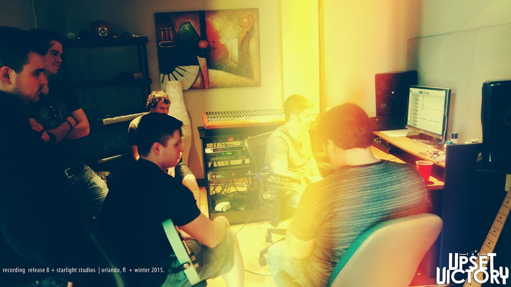 controlroomshot_tuv_record8.jpg