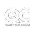 Queen City Drums