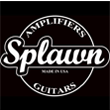 Splawn Amplifiers