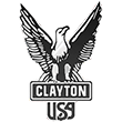 Custom Imprinted Guitar Picks by Steve Clayton, Inc.