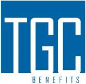 TGC Benefits