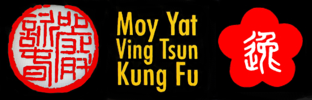Moy Yat Ving Tsun Kung Fu Richmond, VA for Self-defense, health & fitness