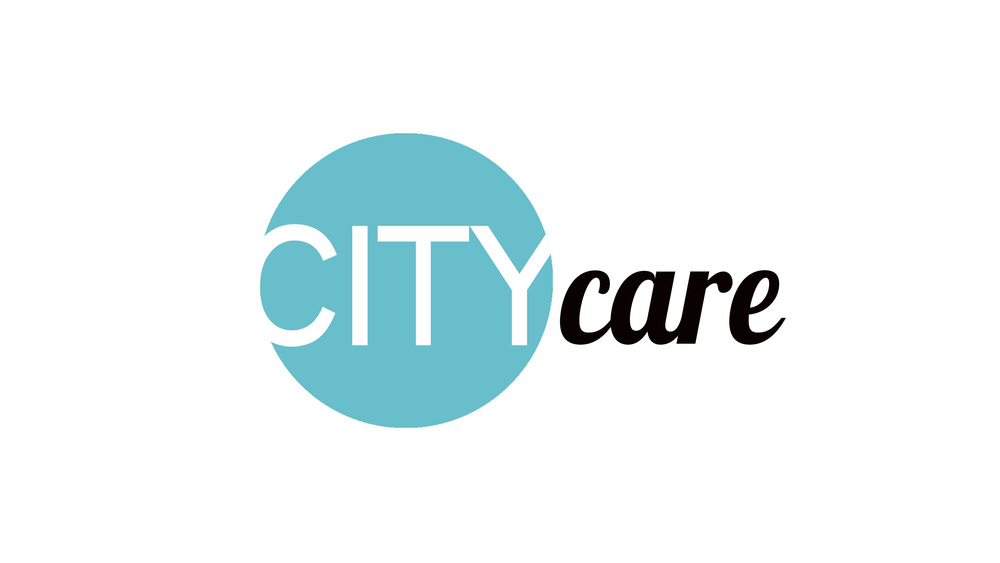 city care logo with white new.jpg