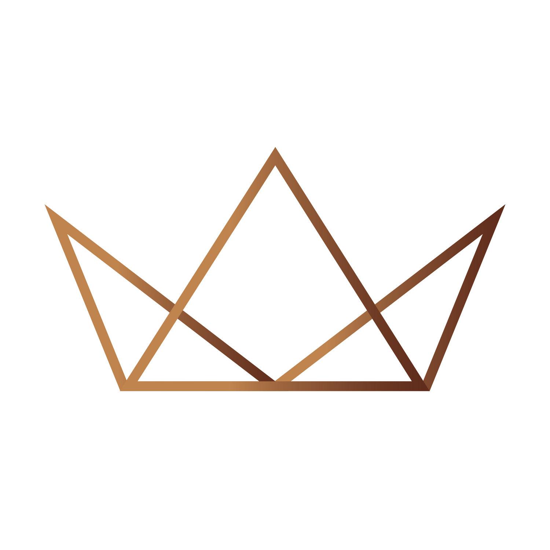 Life Church Podcast — Life Church // GH