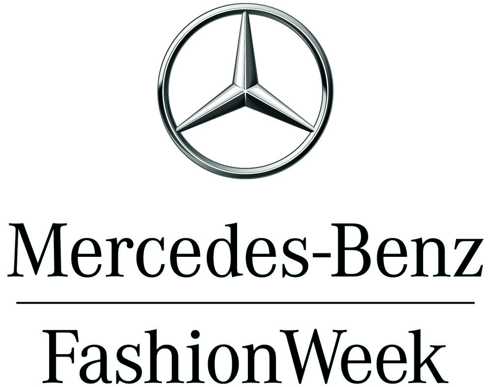 mercedes-benz-fashion-week-logo-lg.jpg