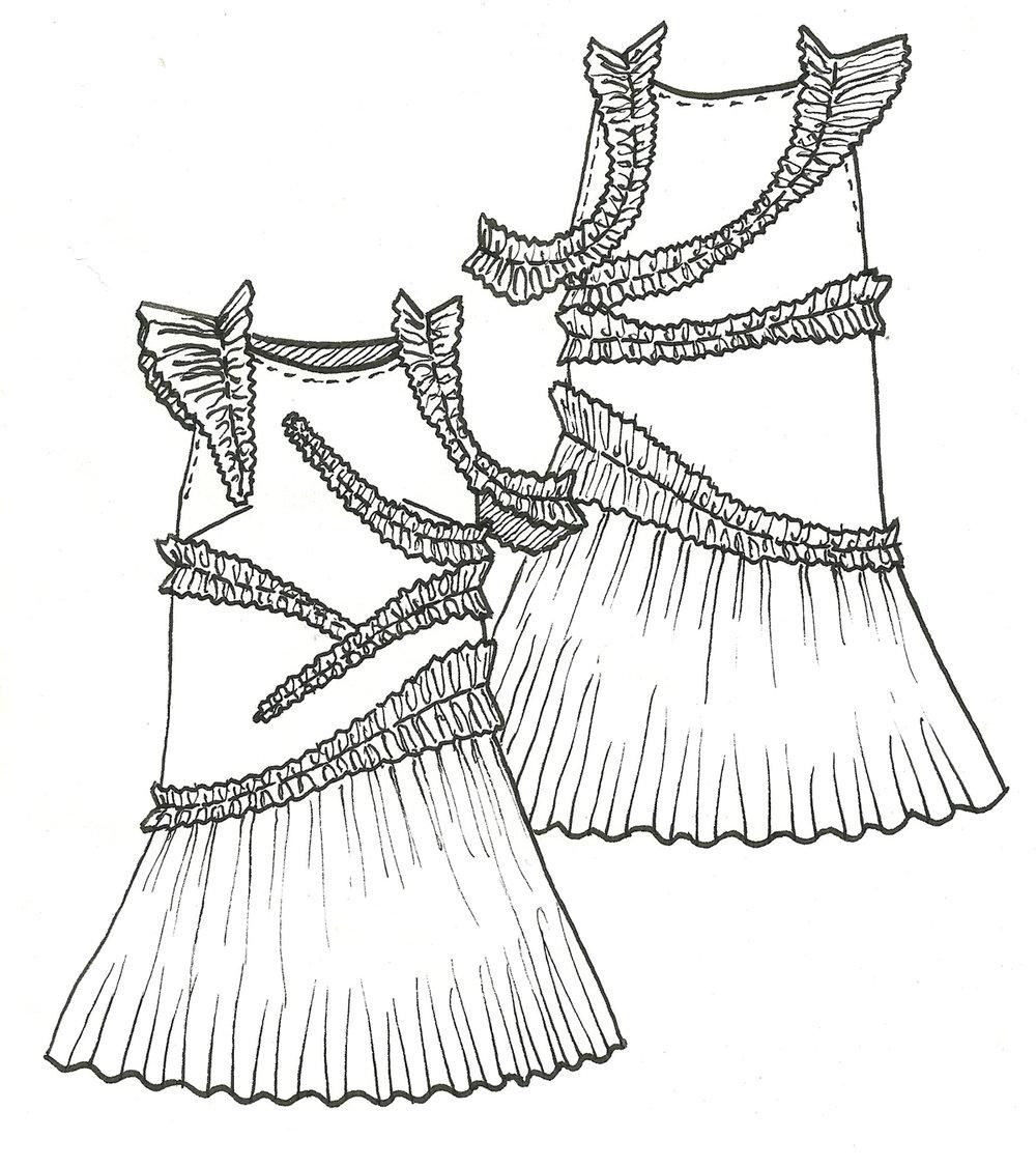 ruffle dress.jpg