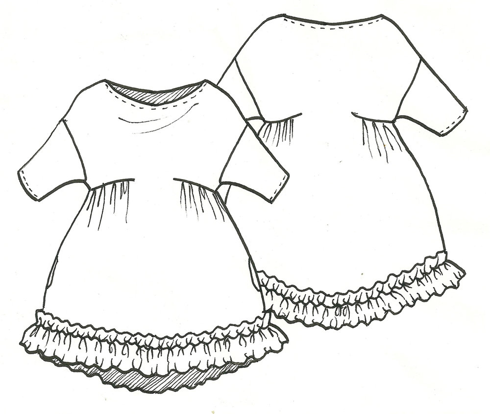 babydoll dress.jpg