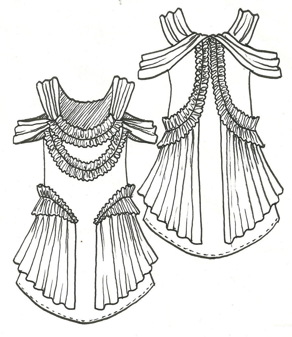 ruffle sash dress.jpg