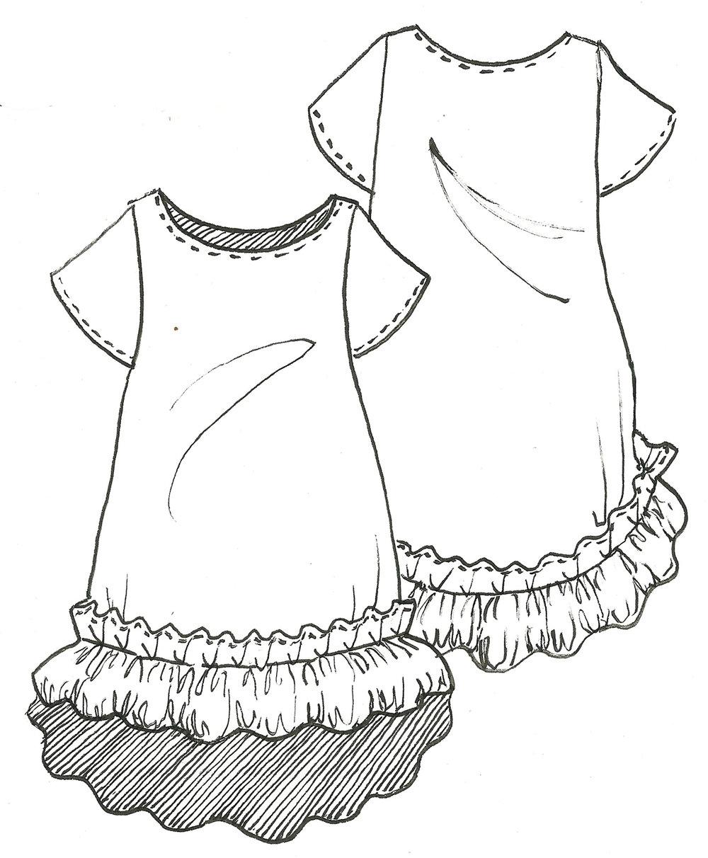 cloud dress.jpg