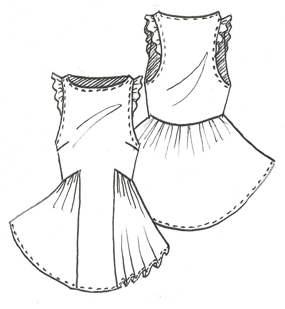 ruffle skater dress.jpg