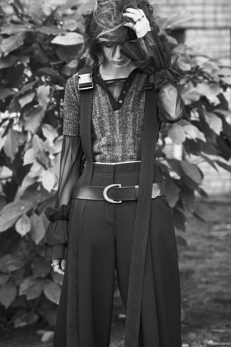 Renata-Gubaeva-Fashion-Editorial03.jpg