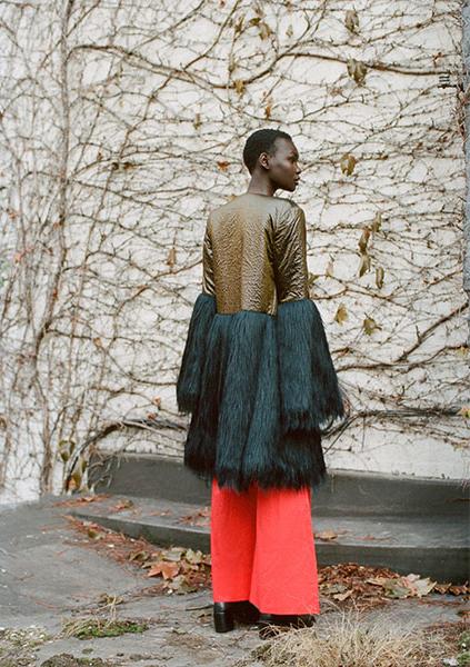 emily soto adot gak leo max kelsey randall contributor magazine fashion editorial