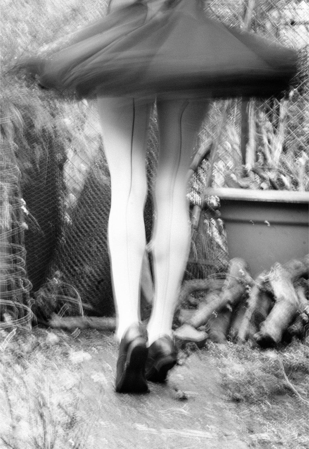 lost control kelsey randall black mesh tutu ruffle dress