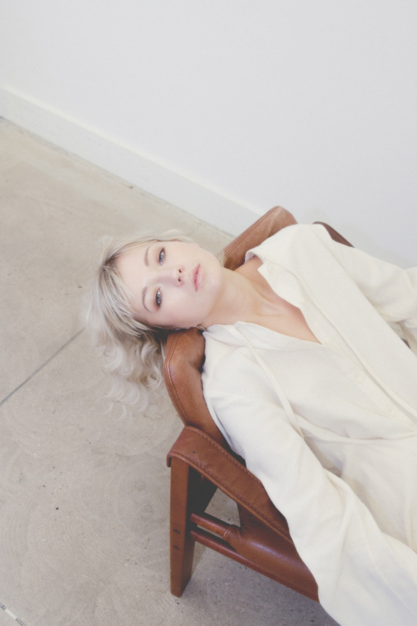 White-x-by-Sophia-Wilson-Vanity-Teen-Girl-Womenswear-Magazine-7.jpg