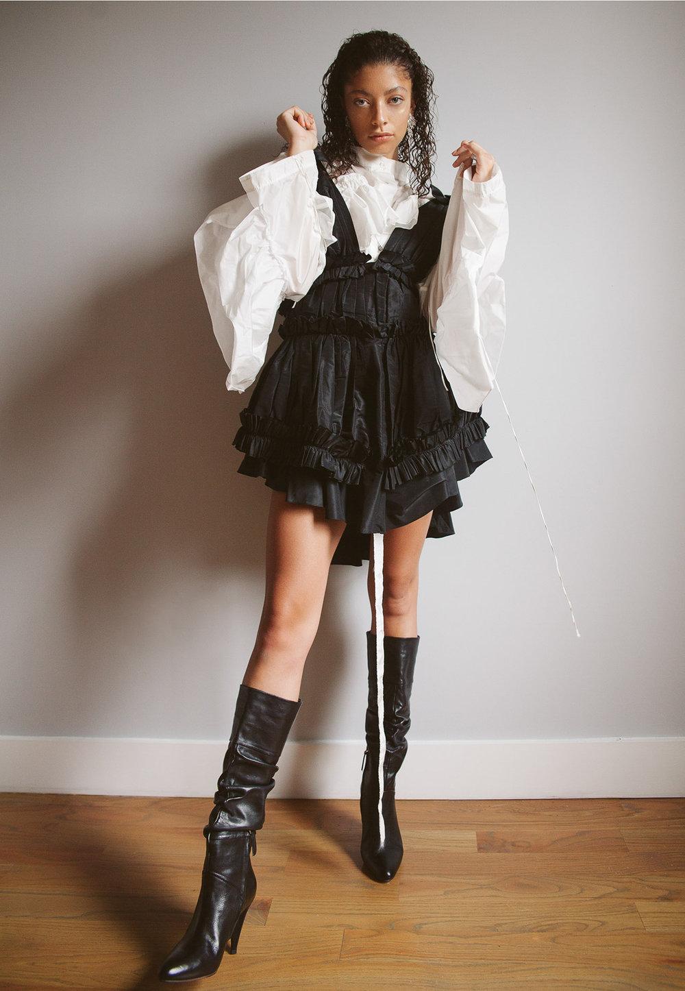 black dress 1.jpg