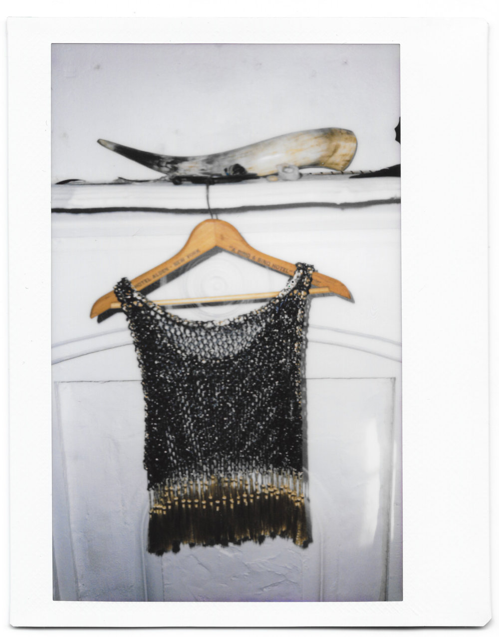 mark's house tassel top.jpg