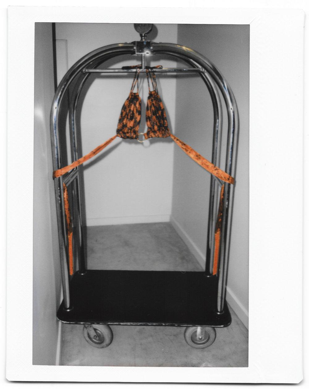 hotel cart 6.jpg