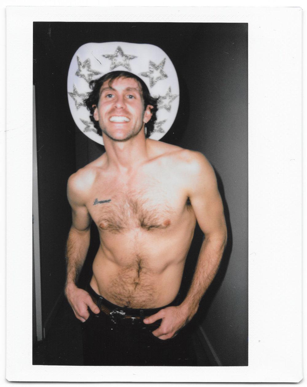 mark white cowboy hat 1.jpg