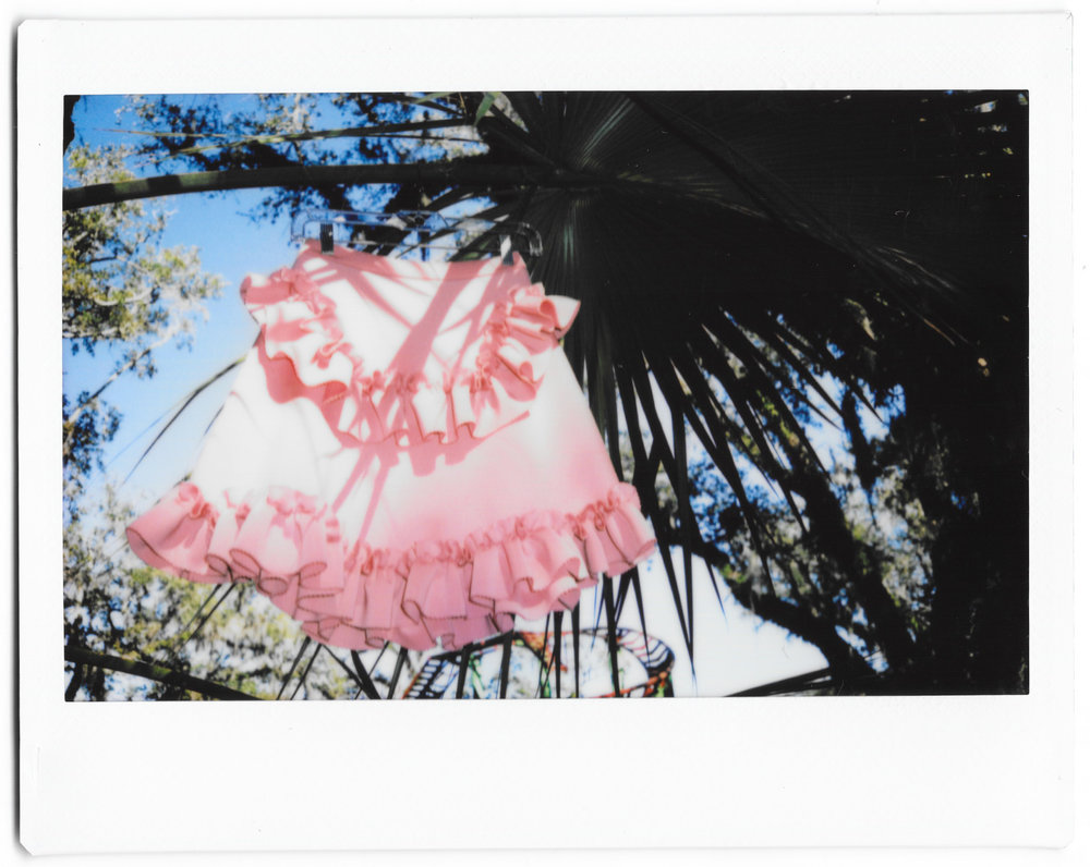 park pink skirt 2.jpg