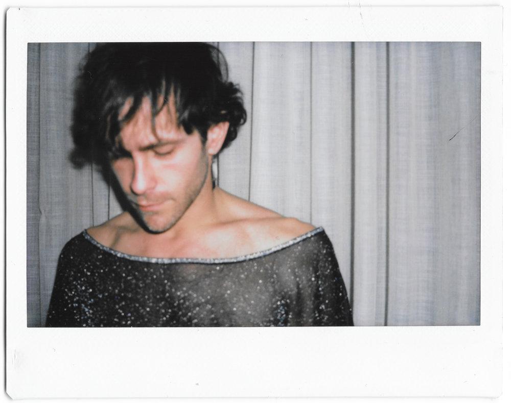 mark lurex shirt.jpg
