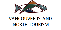 Vancouver Island North Tourism.png