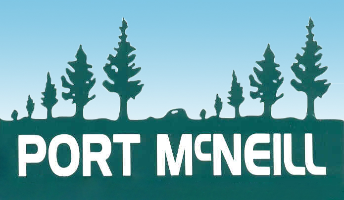Town of Port McNeill
