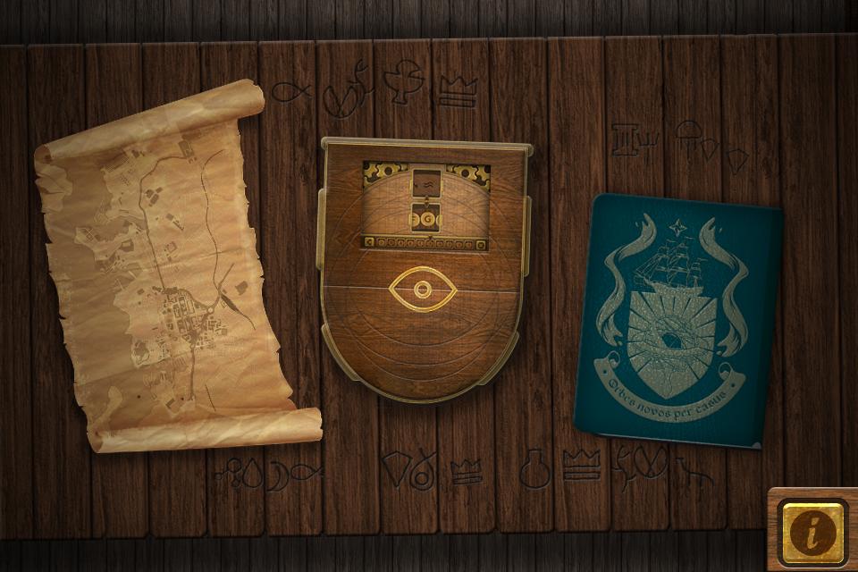 App 'Quest Kit'