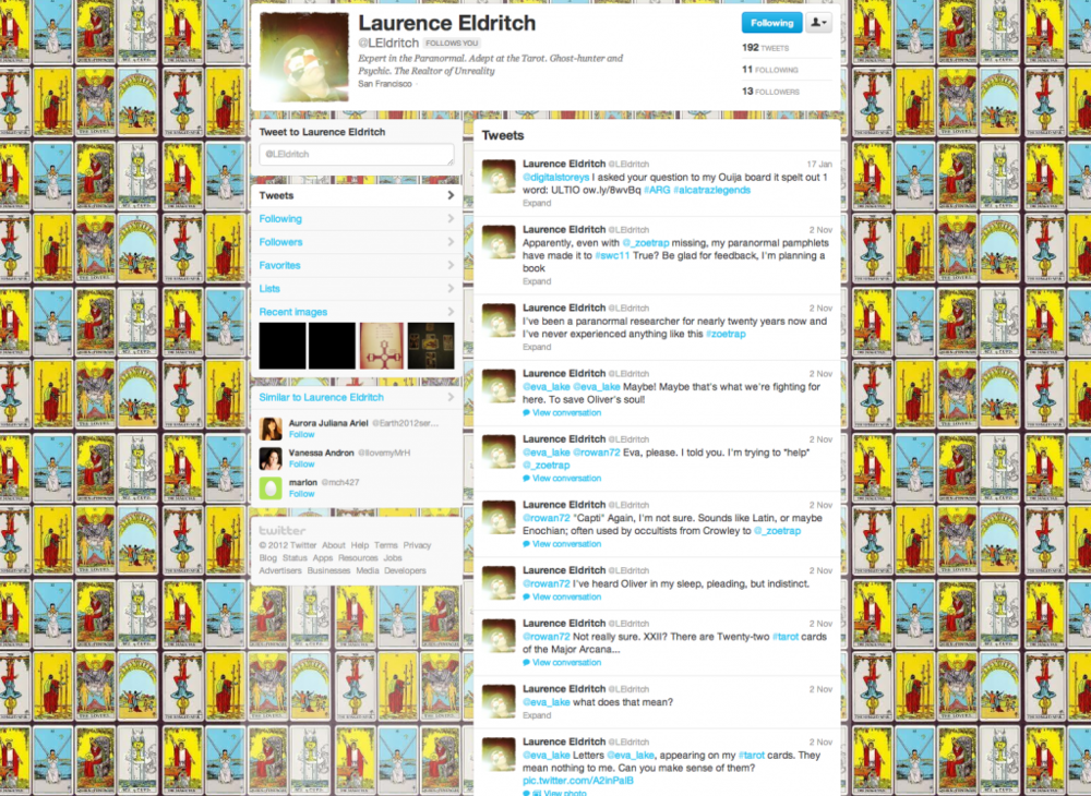 Leldritch_twitter-1024x748.png