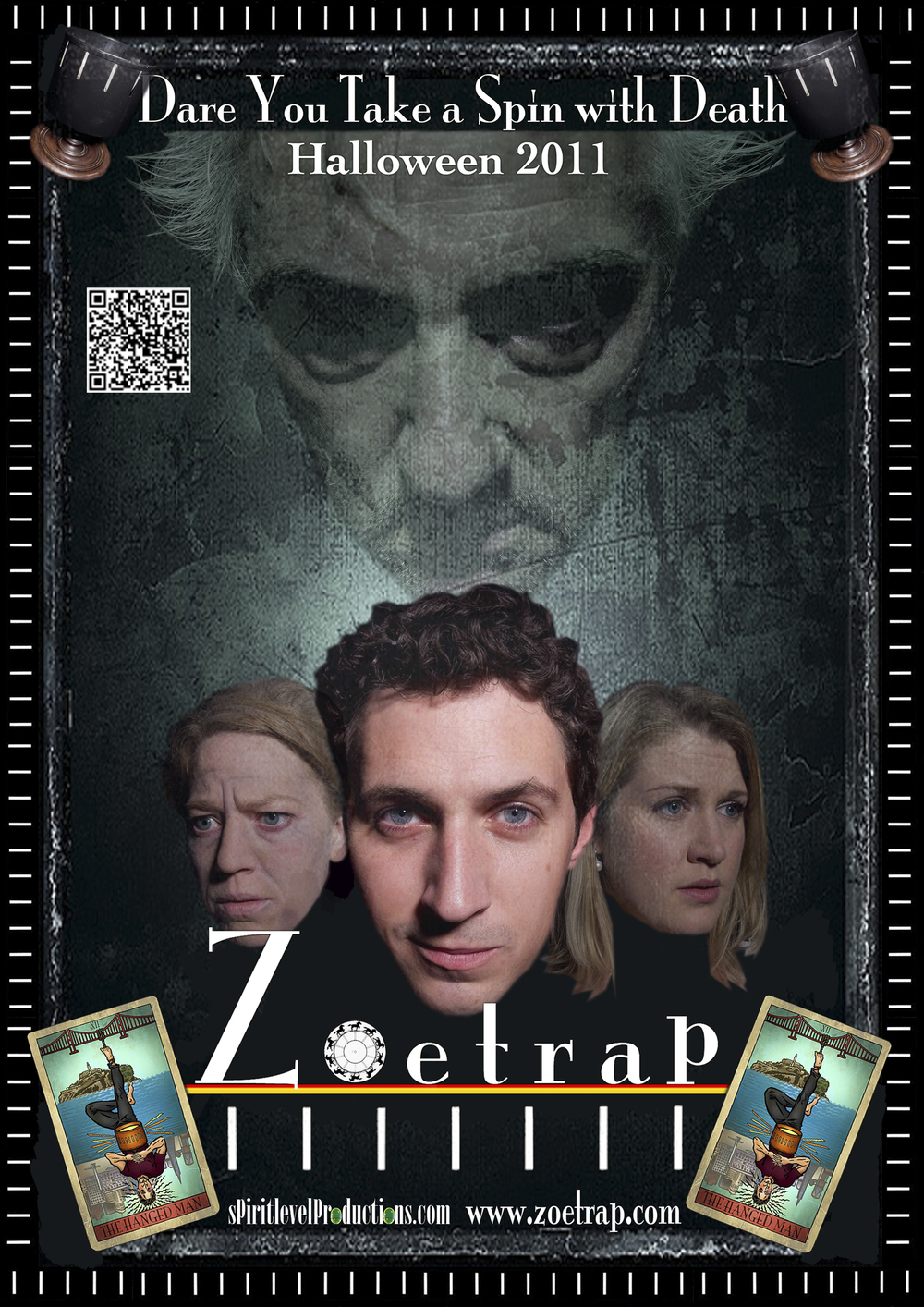 zoetrap-poster-final-email-qr.jpg