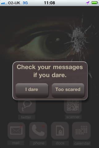 screen320x480-1.jpeg