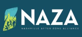 Nashville After Zone Alliance